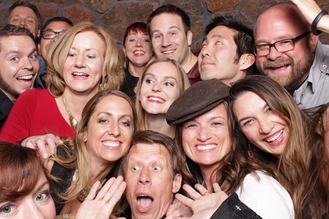 photo-booth-fun-group